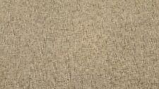 Discount Fabric Upholstery Gray & Earthtone Upholstery Fabric