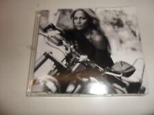 CD J. Lo – I 'm real