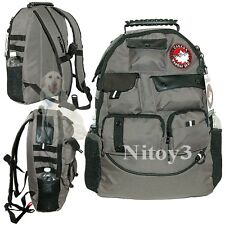 Canada Weather Gear Futura Backpack-Laptop Compatible 20L