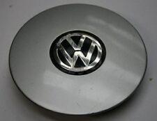 VW POLO MK4 1994 to 1999 6N STEEL WHEEL HUB CAP CENTRE CAP 6NO 6N0 601 149 E