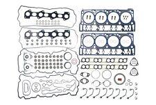 08-10 6.4 Powerstorke Diesel Cylinder Head Gasket Set Intake Injector Orings