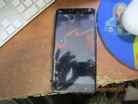 ZTE Blade X Max Z983 32 GB Cricket Wireless