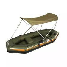 Canotto Pesca Fishman II 500 JL007212N