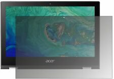 Acer Spin 1 SP111-32N-P1PR Protector de Pantalla Protección de la vista dipos