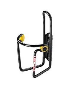 Elite Ciussi - Bike / Cycle Water Bottle Cage