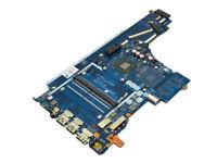HP 15T-DB000 15-DB SERIES AMD A6-9225 LAPTOP MOTHERBOARD L20478-601 451BA32L32