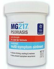 Tratamiento Para La Psoriasis Crema Síntomas Picazón Enrojecimiento Sequedad new