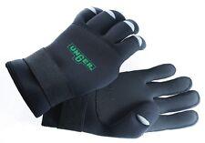 Unger GLO2X ErgoTec Neoprenhandschuhe XL 9 Neopren Handschuhe Arbeitshandschuhe