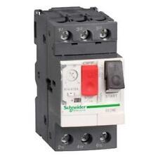 SCHNEIDER ELECTRIC GV2ME07 ? INTERRUTTORE SALVAMOTORE 1,6-2,5 A