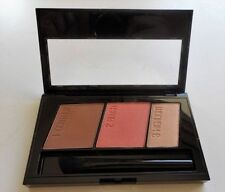 Maybelline Master Contour, Shape & Highlight Your Features, No-20 Medium/Deep
