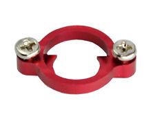 Aluminium Arm DEL Case (Red) (pour MH Cadre BLADE 350 QX)