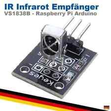 Digitalen 38Khz Ir-Empfänger-Sensor-Ic Develope Werken für Arduino ROBOT DIY
