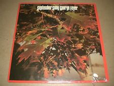 George Feyer~September Song~1980 First American FA 7773~FAST SHIPPING