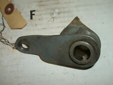 49 50 Studebaker Champion nos column gear shift lever