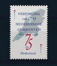 Nederland - 1987 - NVPH 1385 - Postfris - NG130