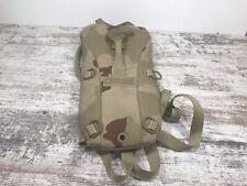 Camelbak Maximum Gear Hydration Backpack Hiking/ Hunting Desert Camo