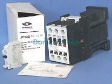 Springer JC22D300T (NEW)