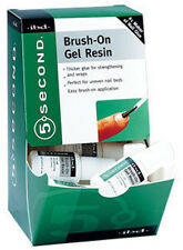 ibd 5 Second Brush-On Gel Resin - 12 pk/6gr (54206)