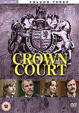 Crown Court: Volume 3