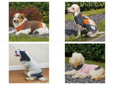Rosewood Jumpers for Dogs