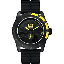 WATCH MARC ECKO E13541G1 BLACK MAN pvp