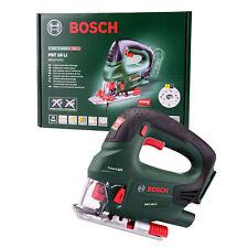 Bosch PST18LI Akkustichsäge 0603011002 (ohne Akku)