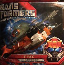 Transformers - Lot Of 7 - - L@@K - Movie -(SS)