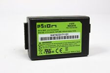 Psion Teklogix WA3010 Extended Replacement Battery Workabout Pro Barcode Scanner