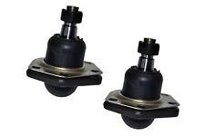 Suspension Ball Joints Lower Front Left Right For Chevrolet Blazer 4WD 95-96 New