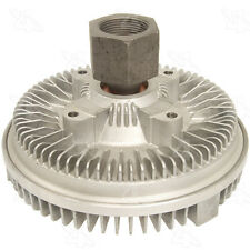 BRAND NEW 922886 COOLING FAN CLUTCH