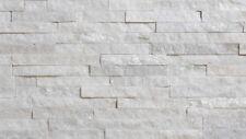 Decorative Natural Stone Brick, Wall Cladding, Slate Stone Tile Slips Brick