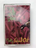 Little Women Pretty Wiped Out (Cassette)