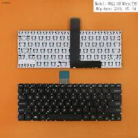 New Keyboard for ASUS F200CA X200MA X200CA Series(NO FRAME,NO foil,Win8,US)