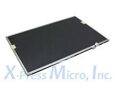"NEW DELL XPS M1330 / INSPIRON 1318 13.3"" WXGA CCFL LCD SCREEN LP133WX1 CP695"