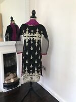pakistani designer suits ready made/Asian Wedding And Party Wear/
