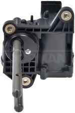 Transfer Case Motor Dorman 600-470