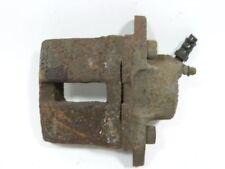 Bremssattel vorn rechts RENAULT MEGANE SCENIC (JA0/1_) 1.9 DTI (JA0N)