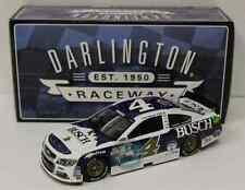 NASCAR KEVIN HARVICK #4 2016 BUSCH BEER DARLINGTON SPECIAL 1/24 DIECAST CAR