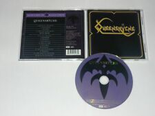 QUEENSRYCHE - same/first + 10 TOP Crimson Glory Lethal Heir Apparent PROG POWER