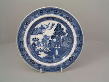 Side Plate Wedgwood Porcelain & China Tableware
