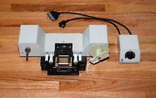 Minolta Roll Film Carrier 11 - Microfilm Microfiche - Works Well