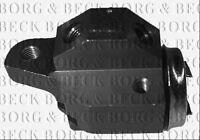 BBW1558 BORG & BECK WHEEL CYLINDER fits Morris Minor Front RH NEW O.E SPEC!
