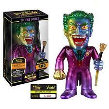 Hikari: DC Heroes-The Joker:Spectrum