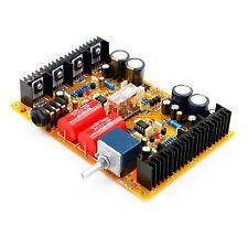 HV-1 Headphone Amplifier Finished Assembly Board base on Beyerdynamic A1