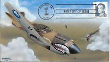 BELLER HD/ HP GENERAL CLAIR CHENNAULT WWII FLYING TIGERS  Sc 2187