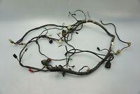 Kabelbaum Hauptkabelbaum Kabel wiring harnes Kawasaki ZZR 1100 ZXT10D 1993-