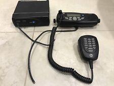 Tait TM8200 Remote Head TMAB22-B100 136-174 MHz VHF Radio