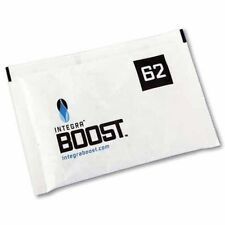 67-GRAM INTEGRA BOOST 2-WAY HUMIDITY CONTROL AT 62% 1quantity