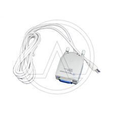 KEYSIGHT 82357B USB/GPIB Interface High-Speed USB 2.0
