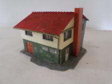 maquette  ho 1543 maison